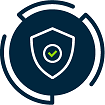 Digital Claims Payments Blog Security Compliance Sm