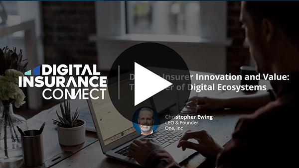 Digital-Insuance-Connect-Thumbnail