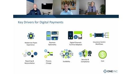 premium-payments-webinar-thumb