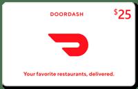 doordash-giftcard-shadow