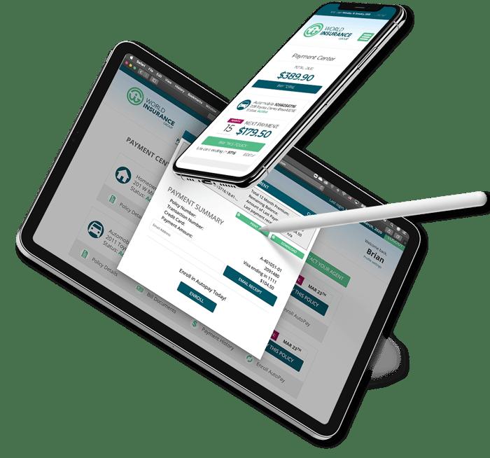 Oneinc-device-mockup-iPad-iPhone-v1