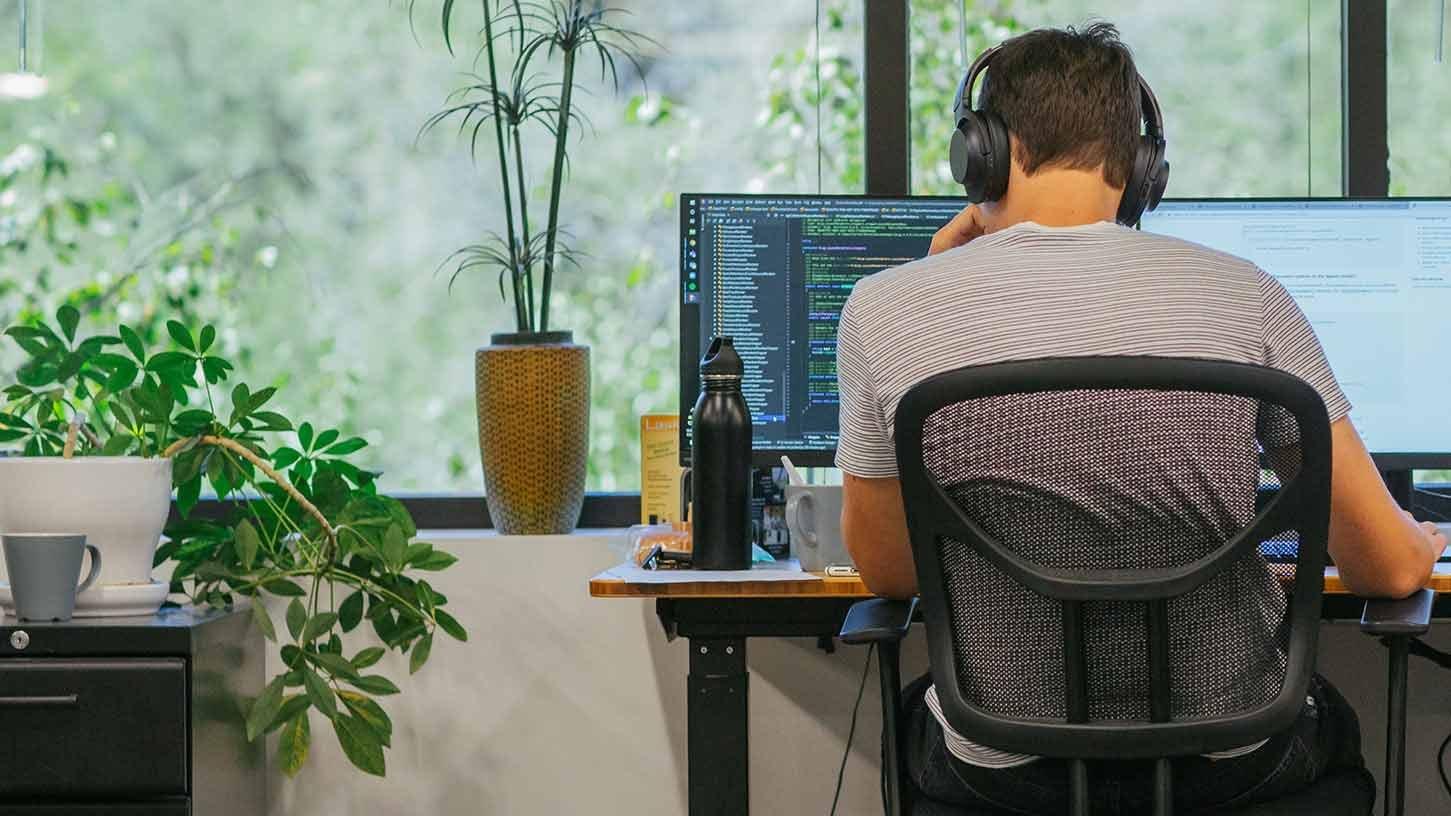 developer-banner