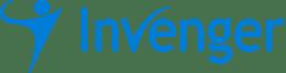 Invenger Logo