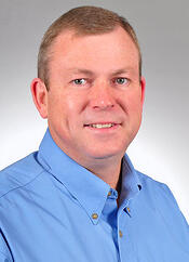 James Sullivan, Vice President and Customer Experience Officer, Encova