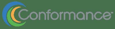 Conformance Logo