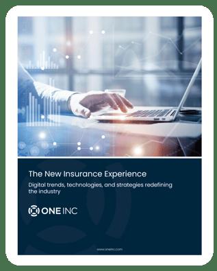 new-insurance-experience-ipad-no-shadow
