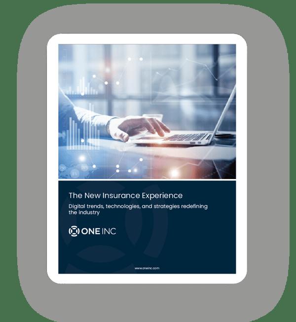 new-insurance-experience-ipad