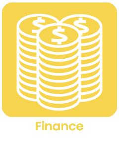 Claims Finance FAQ Image