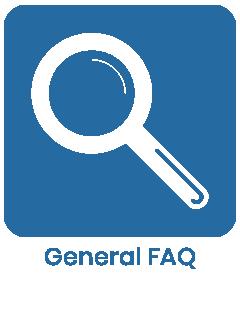 Claims General FAQ Image