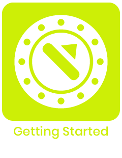 Claims Getting Started FAQ Image